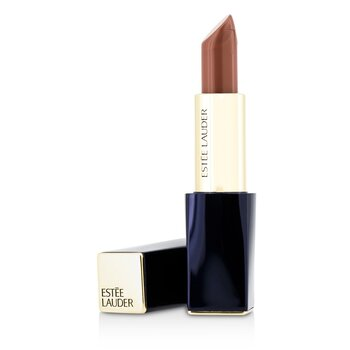 Estee Lauder Pure Color Envy Sculpting Lipstick - # 160 Discreet  3.5g/0.12oz