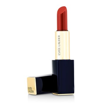 Estee Lauder Pure Color Envy Sculpting Lipstick - # 360 Fierce  3.5g/0.12oz