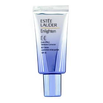 Estée Lauder Enlighten Even Effect Skintone Corrector SPF 30 - #02 Medium  30ml/1oz