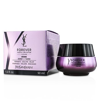 Yves Saint Laurent Forever Youth Liberator Y Shape Cream  50ml/1.6oz