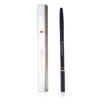 Elizabeth Arden Beautiful Color Smooth Line Lip Pencil - # 01 Crimson  1.05g/0.037oz