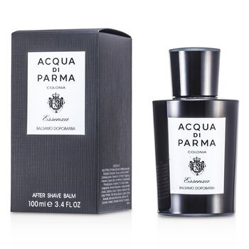 Acqua Di Parma Colonia Essenza Bálsamo Para Después de Afeitar  100ml/3.4oz