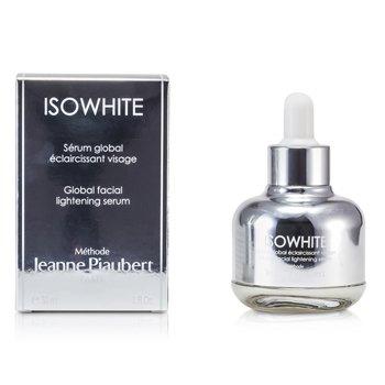 Methode Jeanne Piaubert Isowhite - Global Facial Lightening Serum  30ml/1oz