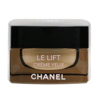 Chanel Le Lift Crema de Ojos  15g/0.5oz