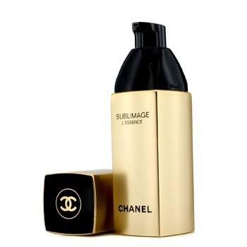 Chanel Sublimage L'essence Concentrat Revoluţionar Revitalizant şi de Activarea Luminozităţii  30ml/1oz