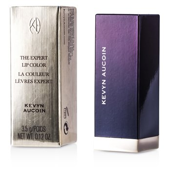Kevyn Aucoin The Expert Губна Помада - # Saylair  3.5g/0.12oz