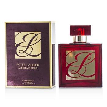 Estee Lauder Amber Mystique Eau De Parfum Spray  100ml/3.4oz