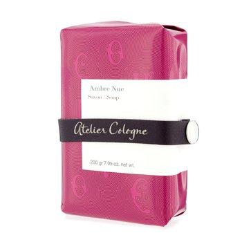 Atelier Cologne Ambre Nue Soap  200g/7.05oz