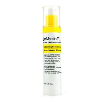 StriVectin StriVectin - TL Suero Reafirmante Facial (Sin Caja)  60ml/2oz