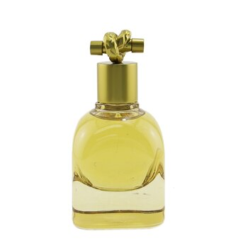 Bottega Veneta Knot Eau De Parfum Spray  50ml/1.7oz