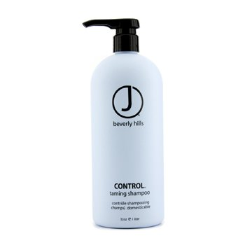 J Beverly Hills Control Şampon Normalizant   1000ml/32oz