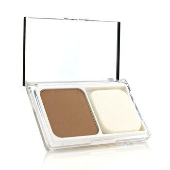 Clinique Pudrový make-up proti pleťovým nedokonalostem Anti Blemish Solutions Powder Makeup - # 18 Sand (M-N)  10g/0.35oz