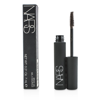 NARS Brow Gel - Kinshasa  7ml/0.21oz