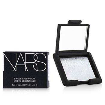 NARS Single Eyeshadow - Namibia  2.2g/0.07oz