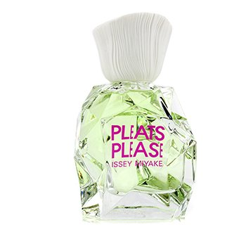 Issey Miyake Pleats Please L'Eau Eau De Toilette Spray  50ml/1.6oz
