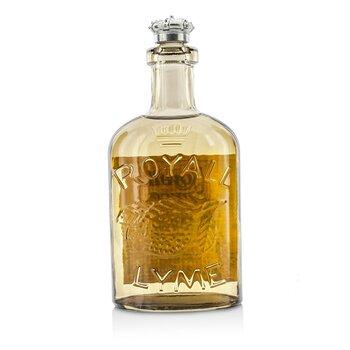 Royall Fragrances Royall Spyce Loción Splash Multi Propósito  240ml/8oz