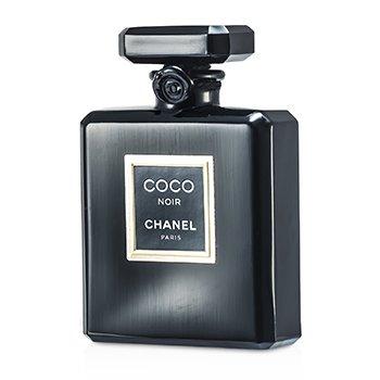 Chanel Coco Noir Άρωμα  15ml/0.5oz
