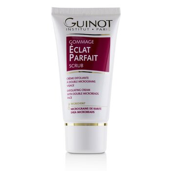 Guinot ครีมผลัดผิว Perfect Radiance Exfoliating Cream  50ml/1.6oz