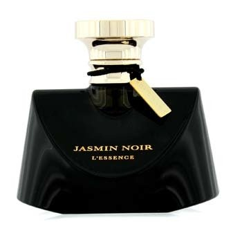 Bvlgari Jasmin Noir L'Essence Eau De Parfum Spray  50ml/1.7oz