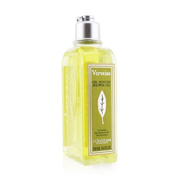 L'Occitane Verveine (Verbena) Gel Tắm  250ml/8.4oz