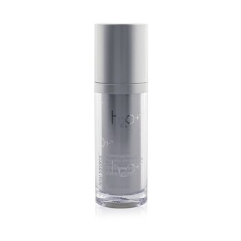 H2O+ Total Source Optimum Serum  30ml/1oz