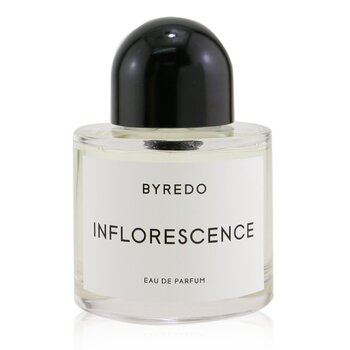 Byredo Inflorescence Apă De Parfum Spray  50ml/1.6oz