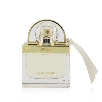 Chloe Love Story Apă de Parfum Spray  30ml/1oz