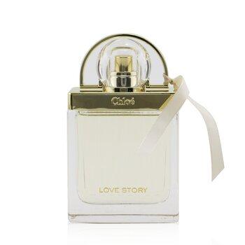 Chloe Love Story Apă de Parfum Spray  50ml/1.7oz
