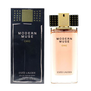 Estee Lauder Modern Muse Chic Apă de Parfum Spray  100ml/3.4oz
