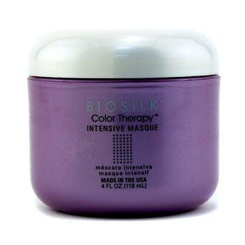 BioSilk Color Therapy Mască Intensivă  118ml/4oz
