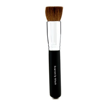 BareMinerals Heavenly Brocha de Rubor