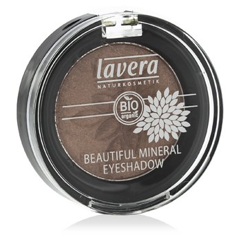 Lavera Beautiful Mineral Eyeshadow - # 03 Latte Macchiato  2g/0.06oz