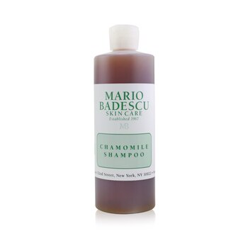 Mario Badescu Chamomile Shampoo (za sve tipove kose)  472ml/16oz