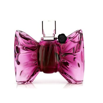 Viktor & Rolf Bonbon Eau De Parfum Spray  90ml/3.04oz