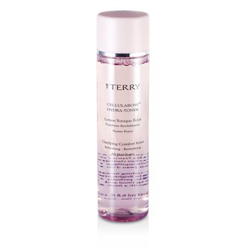 By Terry Cellularose Tónico Cómodo Aclarante  200ml/6.8oz