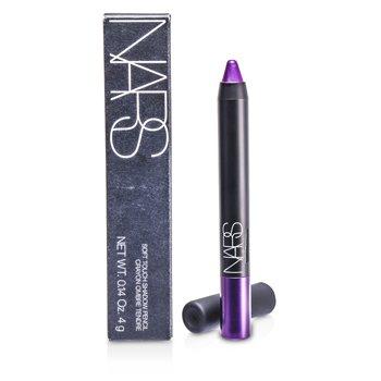 NARS Kredka Soft Touch Shadow Pencil - Trash  4g/0.14oz