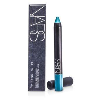 นาร์ส ดินสออายแชโดว์ Soft Touch Shadow Pencil - Heat  4g/0.14oz
