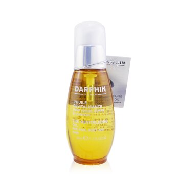 Darphin The Revitalizing Oil  50ml/1.7oz