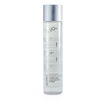 H2O+ Total Source Optimum Cleanser  120ml/4oz