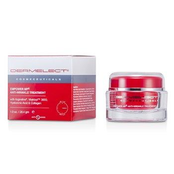 Dermelect Empower MP6 Anti-Wrinkle Treatment  28.4g/1oz