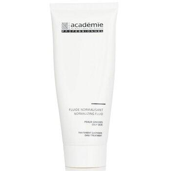 Academie Hypo-Sensible Normalizing Sıvı Günlük Bakım (Salon Boyu)  100ml/3.4oz