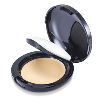 Shu Uemura The Lightbulb Oleo pact Base (Estuche + Repuesto) - # 784 Fair Beige  10g/0.35oz