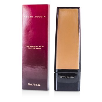 Kevyn Aucoin The Sensual Skin Tinted Balm - # SB06  30ml/1oz
