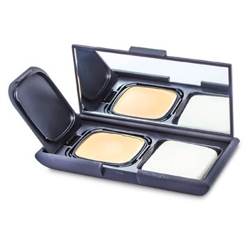 NARS Kremowy podkład w kompakcie Radiant Cream Compact Foundation (Case + Refill) - # Ceylan (Light 6)  12g/0.42oz