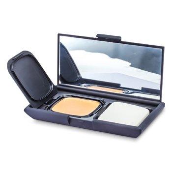 NARS Radiant Cream Compact Foundation (Case + Refill) - # Punjab (Medium 1)  12g/0.42oz