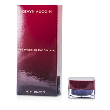 Kevyn Aucoin The Precision Eye Definer With Applicator - # Dazzle  3.65g/0.13oz