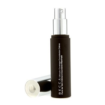 Becca Ultimate Coverage Крем для Обличчя - # Bamboo  30ml/1.01oz
