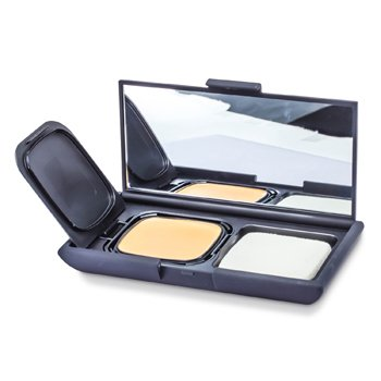 NARS Kremowy podkład w kompakcie Radiant Cream Compact Foundation (Case + Refill) - # Gobi (Light 3)  12g/0.42oz