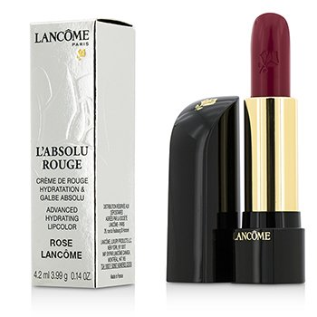 Lancome L' Absolu Rouge - No. 368 Rose Lancome  4.2ml/0.14oz
