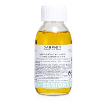 Darphin Jasmine Aromatic Care Essential Oil Elixir  90ml/3oz